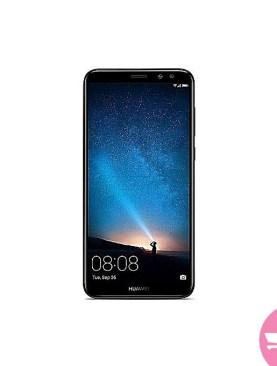 Huawei Huawei Mate 10 Lite - 5.9