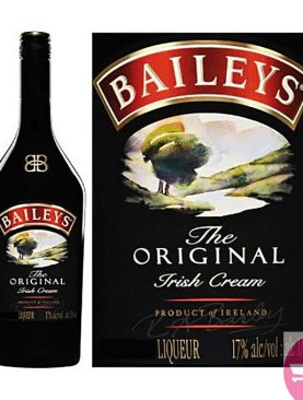 Baileys Original - 750ml