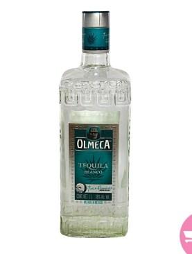 1 Litre Olmeca Tequila Silver
