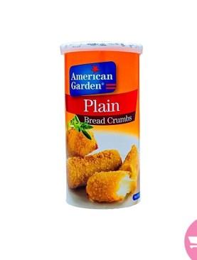 A/G Bread Crumbs Plain 15 Oz