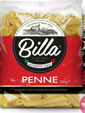 Billa penne -500gms