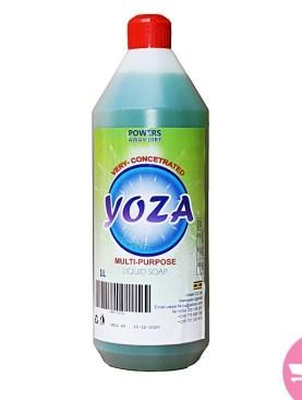 Yoza liquid soap_1L