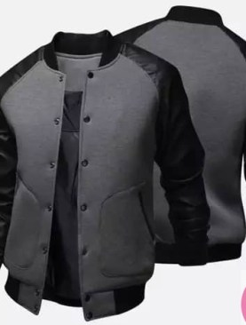 Men's sexy jackets