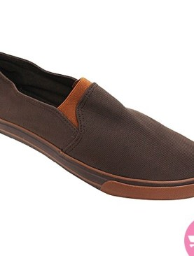 Men's casual shoes -brown