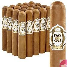 20 pack Casa De Garcia cigars
