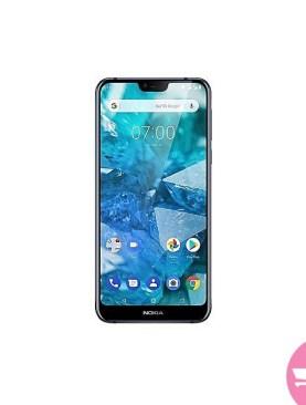 Nokia 7.1 5 .84''