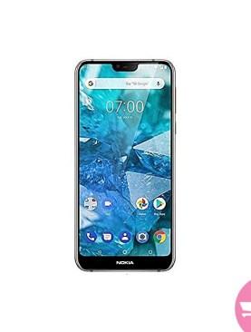 Nokia Nokia 7.1 5.84'' , - Blue