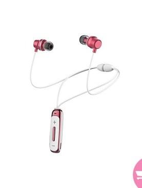 BT315 Bluetooth Earphone in-ear Wireless Earphones with mic Bass Sport Magnetic Earpiece in Ear Earbuds