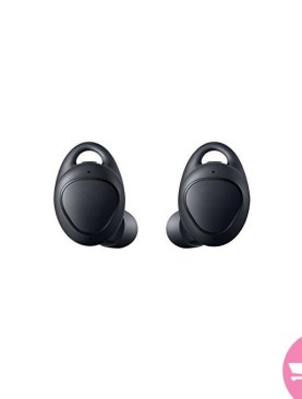 Samsung Gear IconX (2018 Edition) Cord-free Fitness Earbuds - Black