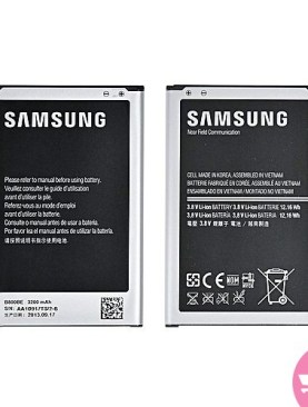 Battery for Samsung Galaxy Note 3 - 3200mAh