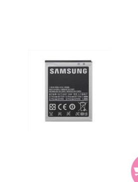 Samsung Galaxy S3 Replacement Battery (2100 mAh)
