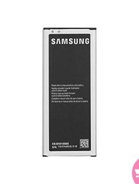 Battery for Samsung Galaxy S5 - 2800mAh