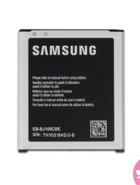 Original Samsung j1 ace battery