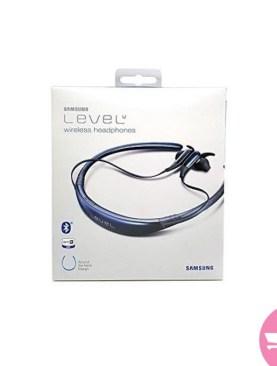 Samsung U-Pro level Wireless Headphones