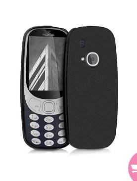 Silicone Case for Nokia 3310 (2017)