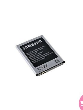 Original Replacement Lion Battery 2600mah For Samsung Galaxy J5 - Black