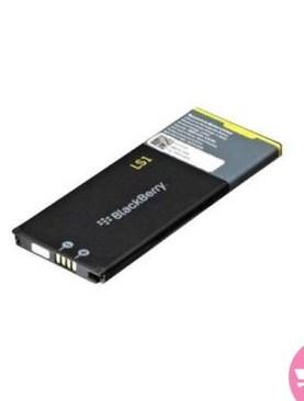 BlackBerry Z10 LS1 Original Battery