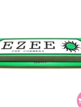 Ezee rolling papers-1 pc