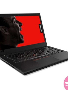 Core i7 8650U 8th Gen Lenovo ThinkPad T480 Laptop