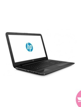 HP 15-bs092nia 2CJ84EA - 15.6