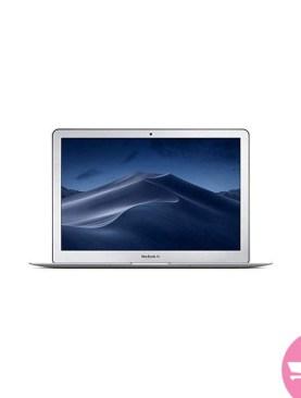 Certified Apple 13