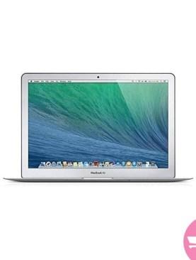 Apple MacBook Air A1466 Laptop