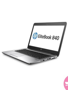 HP 840 ELITEBOOK