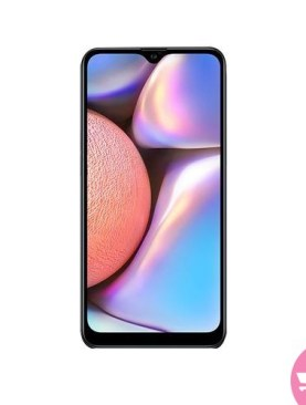 Samsung Galaxy A10s Dual SIM - Black