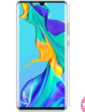 Huawei P30 Pro - Blue