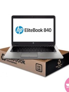 HP 840 PC i5 - G2 Elitebook- GRADE A