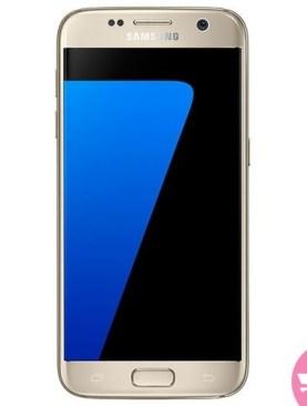 Samsung Galaxy S7 - 5.1