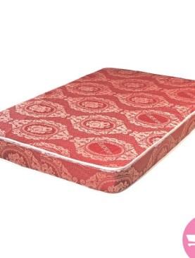 3X6/74X36X6 Euro foam mattress.
