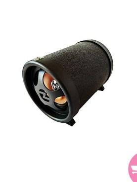 Logitech Z211 Compact USB Powered Speakers - Black