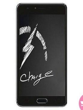 Infinix Note 4 Pro (X571) Android 7 Nougat, Dual SIM, 4G LTE - Black