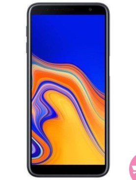Beautiful fInfinix S4 - Nebula Blue