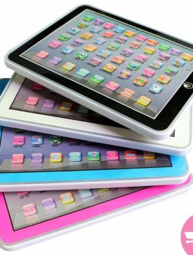 Hi-pad mini Learning Touch Tablet