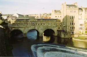 1996-bath-pulteney-bridge