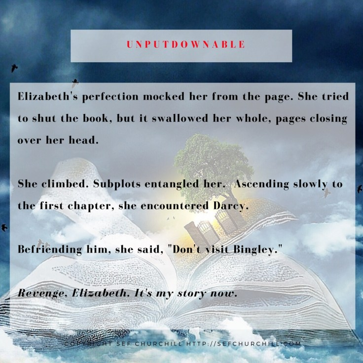 microfiction fifty-worders sefchurchill.com