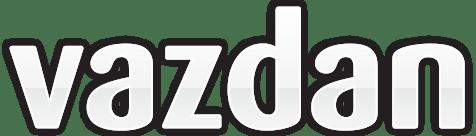 vazdan-logo