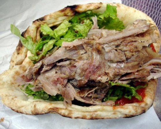 kebab-01-680x544