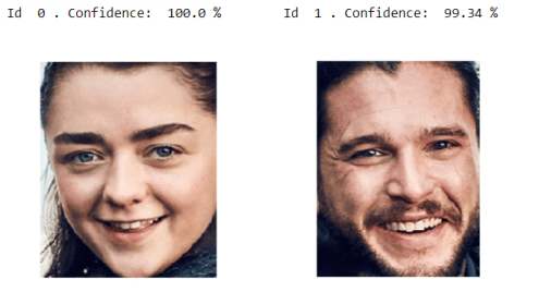 detected-faces-with-dnn