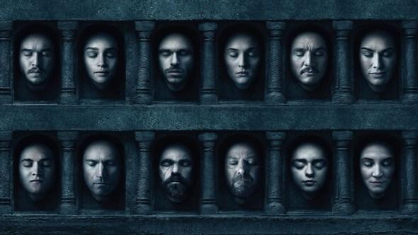 got-faces