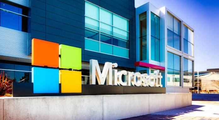 How Microsoft Azure work