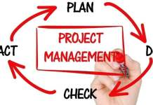 Top 5 Project Managers Skill You Need In 2021