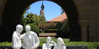 Top 10 Engineering colleges In 2021 | World Rankings