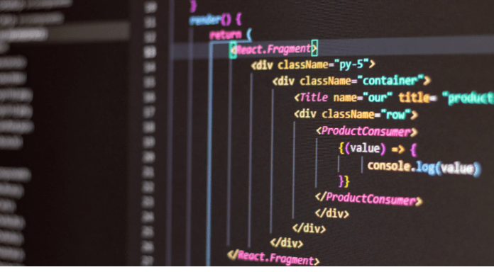 Top 10 Reasons To Learn Java in 2021