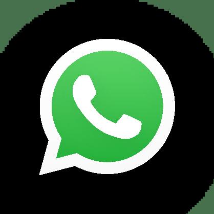 SEFLA WhatsApp