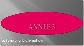 Année 3 (2)