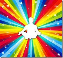 colore-vecteur-de-l&-39;homme-yoga_275-5683