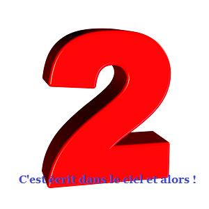 2seformeraladivinarion
